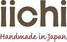 iichi(イイチ)